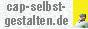 2446 - designermode.com - Summer SALE bei MILANO ITALY und SMITH & SOUL!  Hohe Temperaturen, noch niedriegerere Preis. Bis zu 70% Rabatt + GRATIS VERSAND!