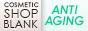 3466 - Devita - 4,00% Rabatt auf alle Artikel bei Zahlung per Vorkasse