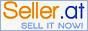 Seller – Bis zu 5,00€ Versandkostenerstattung Der Betrag wird automatisch zum Wert der Artikel direkt hinzu gerechnet  bis zu 10 Artikel  –  3,00 € Erstattung bis zu 49 Artikel  –  4,50 € Erstattung