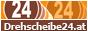 3784 - Puzzle.de - 5€ Rabatt ab einem Mindestbestellwert von 50€.
